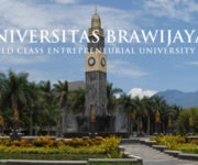 Passing grade universitas brawijaya malang 2016