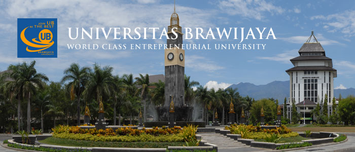 Passing Grade Passing Grade Universitas Brawijaya Malang 2016 Passing Grade UB 2017 [Universitas Brawijaya] Malang