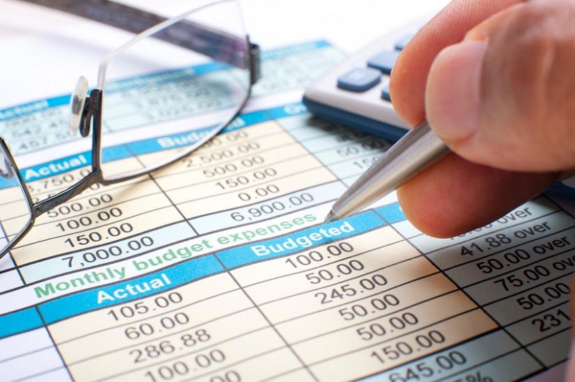 Prospek Kerja Jurusan Akuntansi