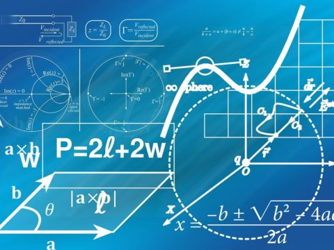 Prospek Kerja Matematika