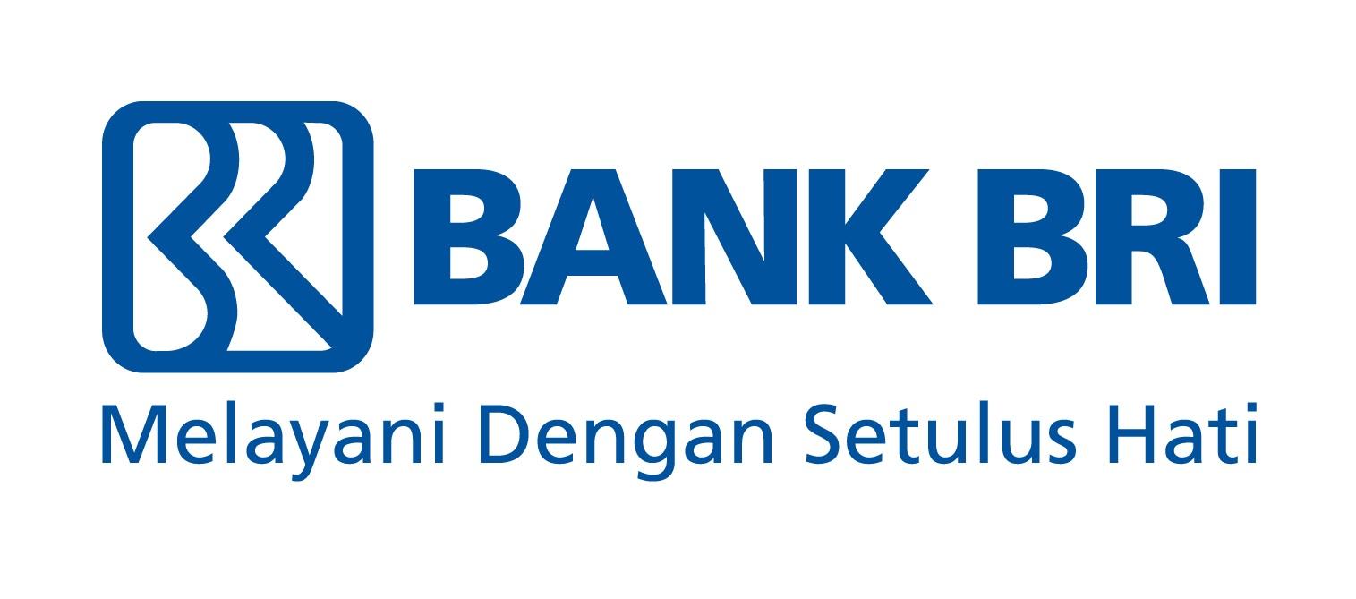 Beasiswa Persyaratan Beasiswa BRI Bank Rakyat Indonesia Syarat Pendaftaran Beasiswa Bank BRI