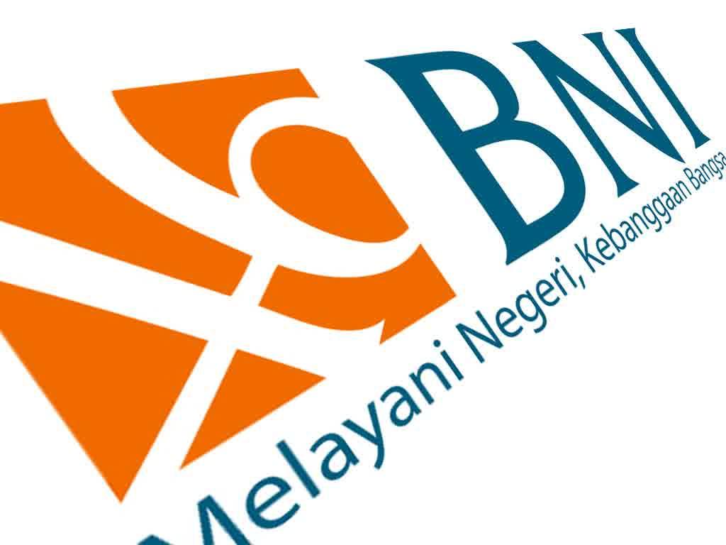 Beasiswa Persyaratan Pendaftaran Beasiswa Bank BNI Persyaratan Pendaftaran Beasiswa Bank BNI 46