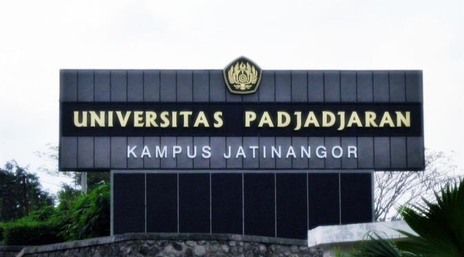 SNMPTN Daya Tampung Snmptn Unpad Daya Tampung SNMPTN UNPAD [Universitas Padjadjaran] Bandung