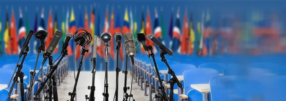 Prospek Kerja Jurusan Hubungan Internasional