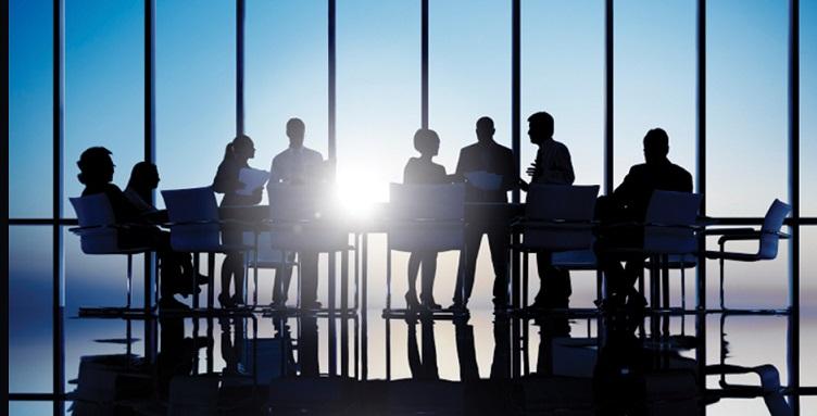 Prospek Kerja Peluang Kerja Lulusan Manajemen Peluang Kerja Jurusan