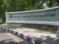 Jurusan Teknik Elektro Terbaik - Institut Teknologi Sepuluh November Surabaya
