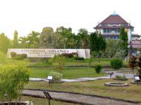 passing grade unair universitas airlangga surabaya