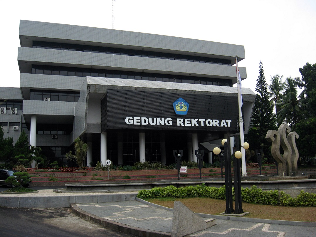 Passing Grade Passing Grade Unila Lampung Passing Grade UNILA 2016 Universitas Negeri Lampung