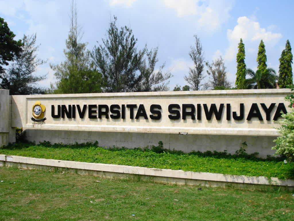Passing Grade Passing Grade Unsri Palembang Passing Grade UNSRI 2016 - Universitas Sriwijaya Palembang