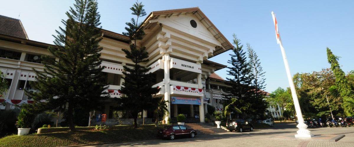 passing grade uny universitas negeri yogyakarta