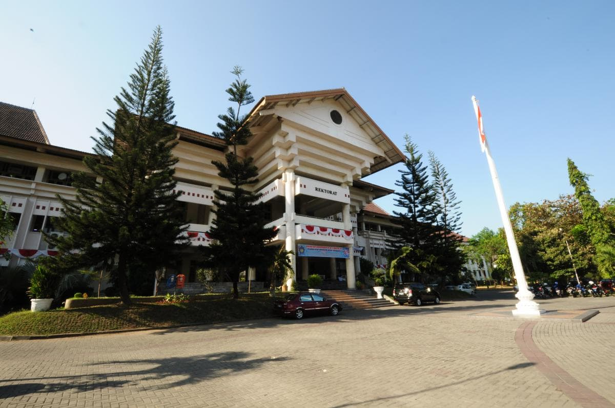 Passing Grade Passing Grade Uny Universitas Negeri Yogyakarta Passing Grade UNY 2017 Universitas Negeri Yogyakarta
