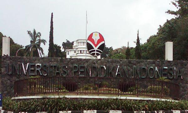 passing grade upi universitas pendidikan indonesia bandung