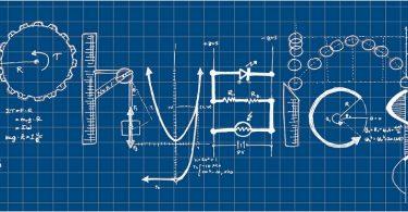 peluang kerja lulusan fisika
