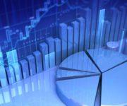 peluang kerja lulusan statistika