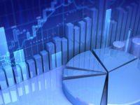 prospek dan peluang kerja lulusan statistika