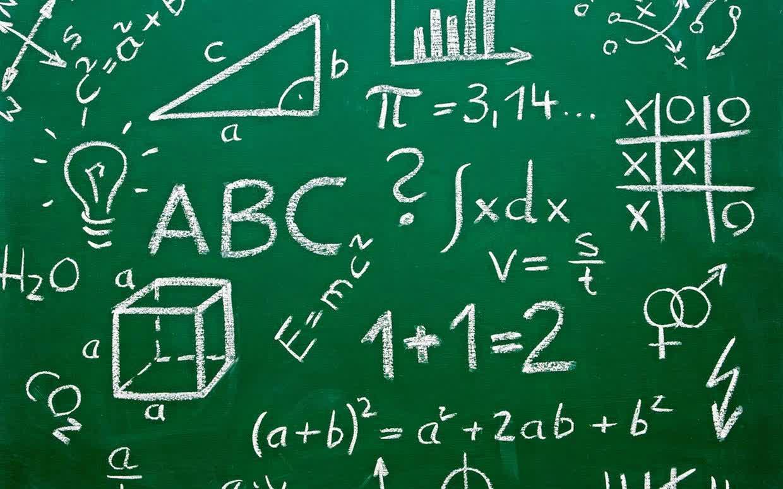 Prospek Kerja Peluang Kerja Matematika Murni Peluang Kerja Lulusan Matematika
