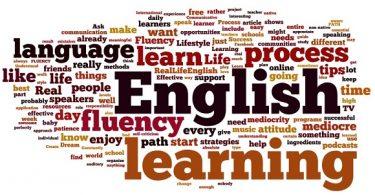 peluang kerja sastra inggris