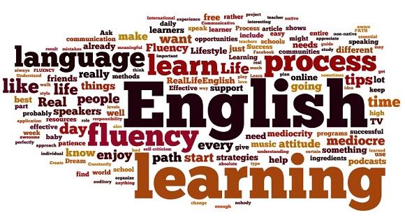 Prospek Kerja Peluang Kerja Sastra Inggris Peluang Kerja Lulusan Sastra Inggris