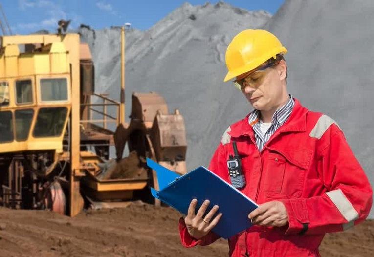 Prospek Kerja Peluang Kerja Lulusan Teknik Pertambangan Peluang Kerja Lulusan Teknik Pertambangan [Mining Engineering]