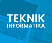 Peluang dan prospek kerja teknik informatika