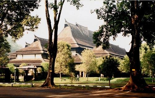 Daya Tampung Daya Tampung Itb Bandung Daya Tampung dan Peminat SBMPTN ITB Institut Teknologi Bandung