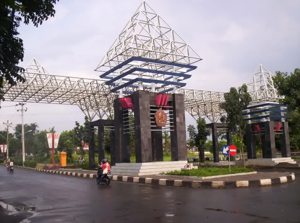 Daftar Jurusan Daftar Jurusan Prodi Undip Semarang Daftar Jurusan di UNDIP Universitas Diponegoro Semarang