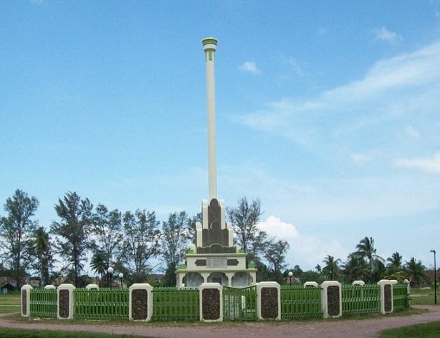 Daftar Jurusan Daftar Jurusan Unsyiah Universitas Syiah Kuala Daftar Jurusan di UNSYIAH Universitas Syiah Kuala