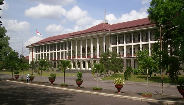 akreditasi program studi ugm universitas gadjah mada