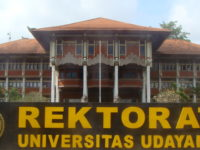 daftar jurusan di unud universitas udayana
