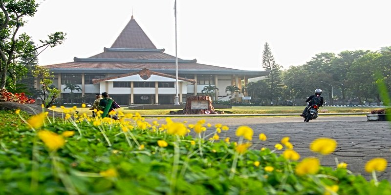 Akreditasi Akreditasi Uns Universitas Sebelas Maret Akreditasi Jurusan UNS Surakarta