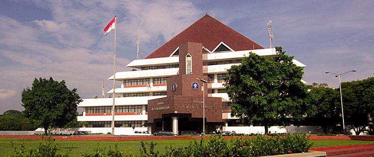 Akreditasi Akreditasi Ipb Institut Pertanian Bogor Akreditasi Prodi IPB Bogor