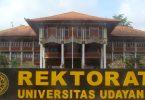 akreditasi jurusan unud universitas udayana