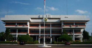 akreditasi usu universitas sumatera utara