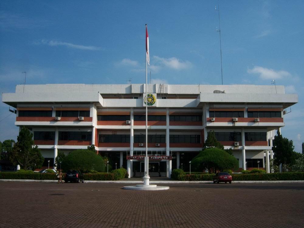 Akreditasi Akreditasi Usu Universitas Sumatera Utara Akreditasi Prodi USU Medan