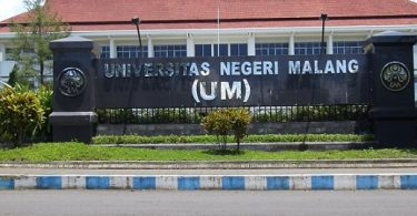 akreditasi prodi UM universitas negeri malang