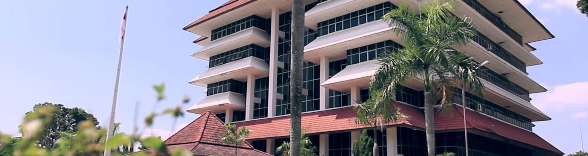 akreditasi program studi UPN Veteran Yogyakarta