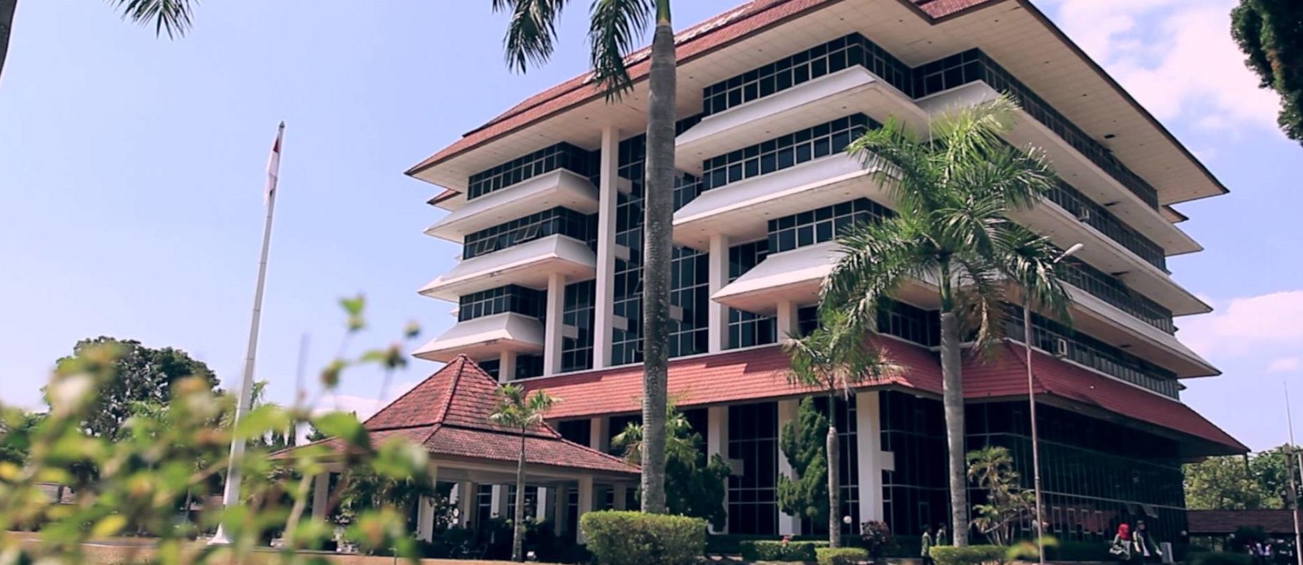 Teknik Geologi Terbaik UPN Veteran Yogyakarta