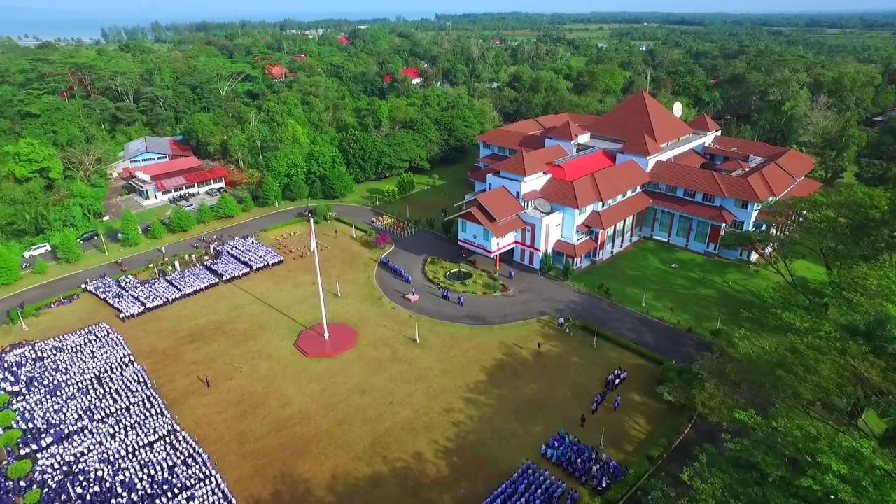 akreditasi program studi universitas bengkulu