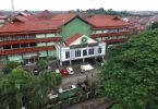 Akreditasi Program Studi UPN Jakarta