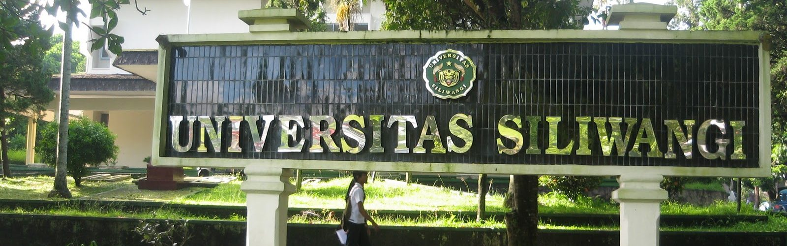 Akreditasi Program Studi UNSIL Tasikmalaya