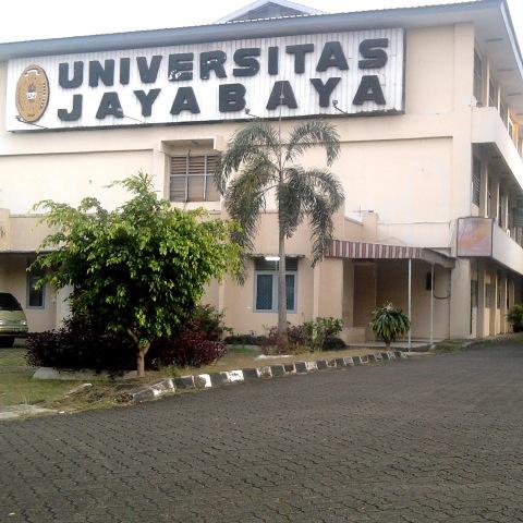 akreditasi jurusan universitas jayabaya