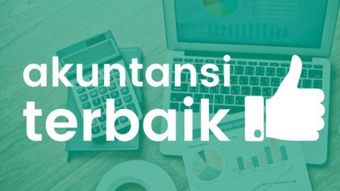 jurusan akuntansi terbaik di indonesia