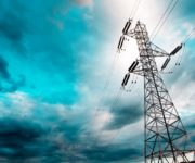 Jurusan Teknik Elektro Terbaik Departemen Program Studi Elektro
