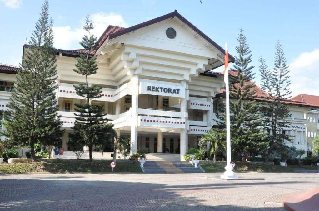 UNY (Universitas Negeri Yogyakarta) - Universitas Terbaik di Yogyakarta