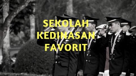 Daftar Sekolah Kedinasan Terbaik dan Favorit di Indonesia