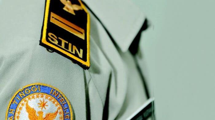 STIN - Sekolah Tinggi Intelijen Negara - Jurusan Program Studi Pendaftaran Biaya Foto Seleksi Tahapan Tes