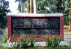 Akreditasi Program Studi PNJ - Jurusan Kampus Politeknik Negeri Jakarta
