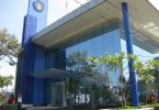 Akreditasi Program Studi POLINEMA - Jurusan Kampus Politeknik Negeri Malang