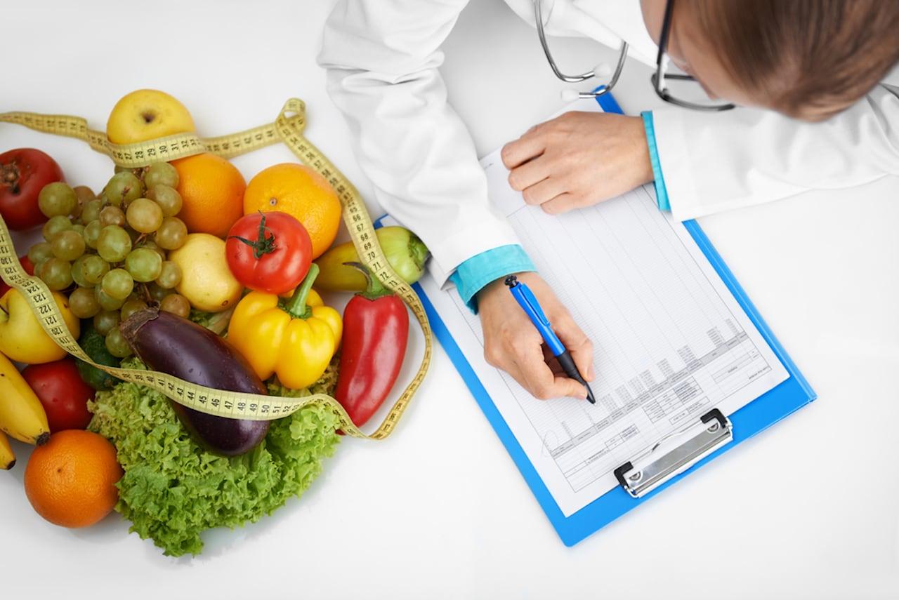 Gizi Kesehatan - Jurusan Favorit di UGM dan Paling Banyak Peminat Universitas Gadjah Mada