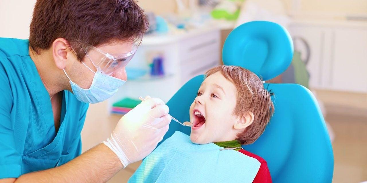 Kedokteran Gigi - Jurusan Favorit di UGM dan Paling Banyak Peminat Universitas Gadjah Mada